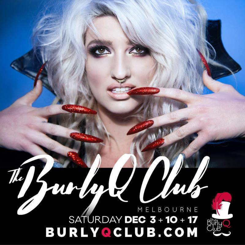 burly-q-club-promo